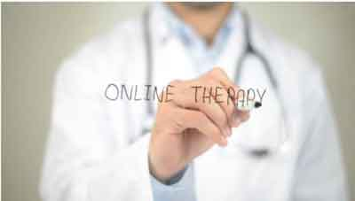 Online Therapy in Nigeria