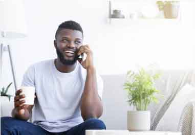 Online Therapy in Nigeria: How Much Have We Caught On?