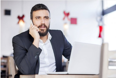 What Are The Qualifications For Becoming A Salesforce Administrator?