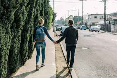 Tips to Organise an Eco-Friendly Date for Your Lover