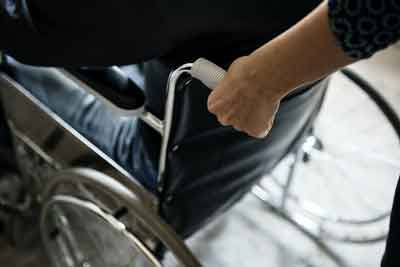 Things You Can Still Do If Your Disability Claim Is Denied