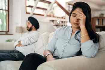 Can Separation Actually Do Some Good to Your Marriage?