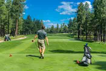 6 Things You Should Plan Carefully Before Your Golf Trip