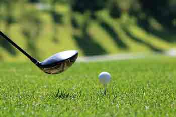 Things You Should Plan Carefully Before Your Golf Trip