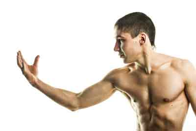 Top Ways To Boost The Human Growth Hormone In Your Body
