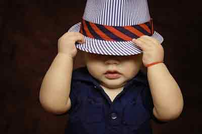 Top Birthday Gifts For Your Dapper Kid